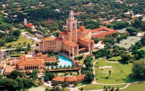 the miami biltmore hotel
